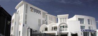 Pauschalreise Hotel Spanien, Costa de la Luz, Hotel Costa Conil in Conil de la Frontera  ab Flughafen Berlin-Tegel