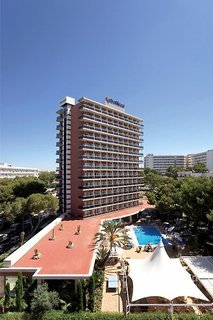 Pauschalreise Hotel Spanien, Mallorca, Obelisco in Playa de Palma  ab Flughafen Amsterdam
