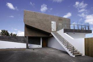 Pauschalreise Hotel Portugal, Azoren, Santa Barbara Lodge in Ponta Delgada  ab Flughafen Berlin-Tegel