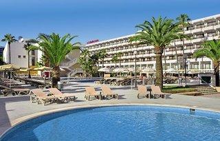 Pauschalreise Hotel Spanien, Mallorca, Sol Alcúdia Center Hotel Apartamentos in Alcúdia  ab Flughafen Frankfurt Airport