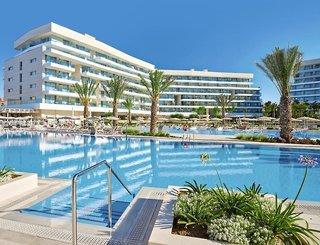 Pauschalreise Hotel Spanien, Mallorca, Hipotels Gran Playa de Palma in Playa de Palma  ab Flughafen Amsterdam