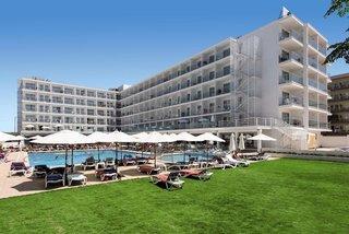 Pauschalreise Hotel Spanien, Mallorca, Hotel Roc Leo in Can Pastilla  ab Flughafen Amsterdam