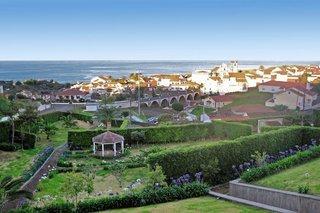 Pauschalreise Hotel Portugal, Azoren, The Lince Nordeste in Nordeste  ab Flughafen Basel