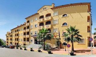 Pauschalreise Hotel Spanien, Costa del Sol, Hotel Vistamar in Benalmádena  ab Flughafen Berlin-Schönefeld