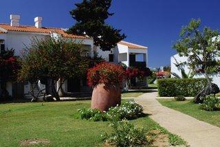 Pauschalreise Hotel Portugal, Algarve, Pedras da Rainha in Tavira  ab Flughafen Bruessel