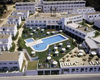Pauschalreise Hotel Spanien, Costa de la Luz, Conil Park in Conil de la Frontera  ab Flughafen