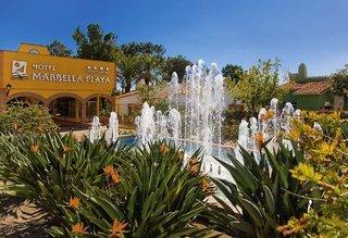 Pauschalreise Hotel Spanien, Costa del Sol, Marbella Playa in Marbella  ab Flughafen Berlin-Tegel