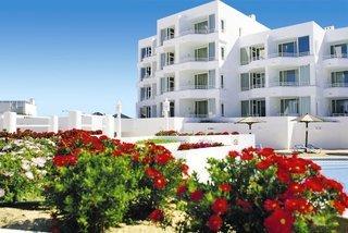 Pauschalreise Hotel Portugal, Algarve, Prainha Clube in Alvor  ab Flughafen Bruessel