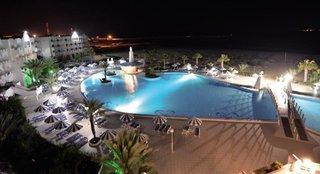 Pauschalreise Hotel Tunesien, Djerba, Hotel Bravo Djerba in Aghir  ab Flughafen