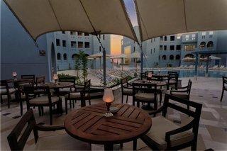 Pauschalreise Hotel Ägypten, Rotes Meer, Fanadir Hotel - Adults only in El Gouna  ab Flughafen Frankfurt Airport