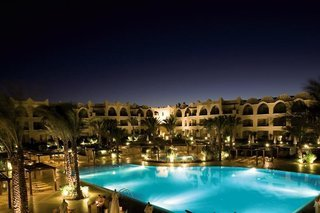 Pauschalreise Hotel Ägypten, Rotes Meer, Jaz Makadi Star & Spa in Makadi Bay  ab Flughafen