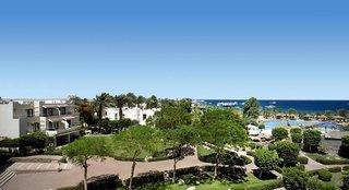 Pauschalreise Hotel Ägypten, Hurghada & Safaga, Lotus Bay Resort in Safaga  ab Flughafen Berlin