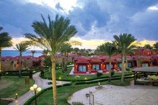 Pauschalreise Hotel Ägypten, Marsa Alâm & Umgebung, SENTIDO Oriental Dream Resort in Marsa Alam  ab Flughafen