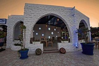 Pauschalreise Hotel Ägypten, Hurghada & Safaga, Sunrise Select Garden Beach Resort Hurghada in Hurghada  ab Flughafen