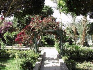Pauschalreise Hotel Ägypten, Hurghada & Safaga, Giftun Azur Resort in Hurghada  ab Flughafen