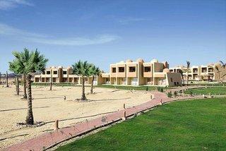 Pauschalreise Hotel Ägypten, Marsa Alâm & Umgebung, Wadi Lahmy Azur Resort in Marsa Alam  ab Flughafen Frankfurt Airport