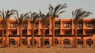 Pauschalreise Hotel Ägypten, Rotes Meer, Viva Blue Resort & Diving Sharm El Naga in Sharm el Naga  ab Flughafen