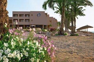 Pauschalreise Hotel Ägypten, Hurghada & Safaga, The Breakers Diving & Surfing Lodge in Hurghada  ab Flughafen