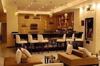 Pauschalreise Hotel Ägypten, Hurghada & Safaga, The Desert Rose Resort in Hurghada  ab Flughafen