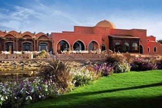 Pauschalreise Hotel Ägypten, Marsa Alâm & Umgebung, Radisson Blu Resort, El Quseir in El Quseir  ab Flughafen