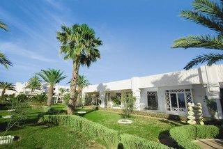 Pauschalreise Hotel Tunesien, Djerba, Iberostar Mehari Djerba in Midoun  ab Flughafen