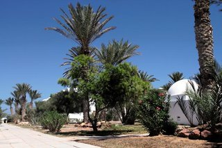 Pauschalreise Hotel Tunesien, Djerba, Dar Djerba Narjess in Insel Djerba  ab Flughafen Berlin