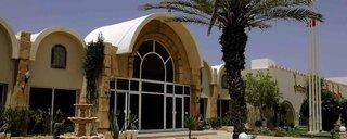 Pauschalreise Hotel Djerba, Dar Djerba Zahra in Insel Djerba  ab Flughafen Bremen