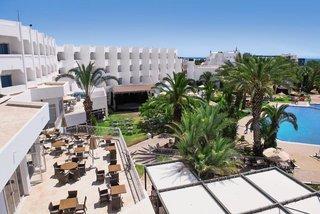 Pauschalreise Hotel Tunesien, Hammamet, Palm Beach Club Hammamet in Hammamet  ab Flughafen Berlin-Tegel
