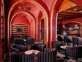 Pauschalreise Hotel Ägypten, Rotes Meer, Iberotel Makadi Beach in Makadi Bay  ab Flughafen Berlin