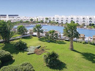 Pauschalreise Hotel Ägypten, Hurghada & Safaga, Arabia Azur Resort in Hurghada  ab Flughafen