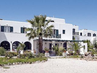 Pauschalreise Hotel Griechenland, Paros (Kykladen), Kalypso Hotel in Naoussa  ab Flughafen