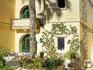 Pauschalreise Hotel Malta, Gozo, Tal Fanal Village in Ghasri  ab Flughafen Berlin