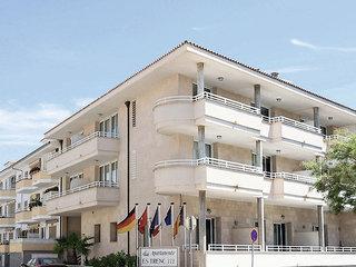 Pauschalreise Hotel Spanien, Mallorca, Apartments Es Trenc in Colònia de Sant Jordi  ab Flughafen Amsterdam