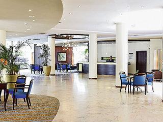 Pauschalreise Hotel Portugal, Algarve, Pestana Viking in Armacao de Pera  ab Flughafen