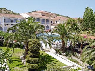 Pauschalreise Hotel Zakynthos, Diana Palace in Zakynthos  ab Flughafen Basel