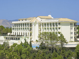 Pauschalreise Hotel Zakynthos, Avalon Hotel in Zakynthos  ab Flughafen