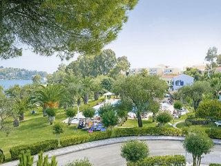 Pauschalreise Hotel Griechenland,     Korfu,     Govino Bay in Gouvia