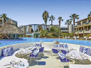 Pauschalreise Hotel Griechenland, Thassos, Ilio Mare in Prinos  ab Flughafen Berlin-Tegel