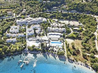Pauschalreise Hotel Griechenland, Lefkas (Ionische Inseln), Porto Galini Seaside Resort & Spa in Nikiana  ab Flughafen Amsterdam