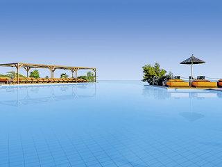 Pauschalreise Hotel Griechenland, Chalkidiki, Alia Palace Luxury Hotel & Villas in Pefkochori  ab Flughafen Amsterdam