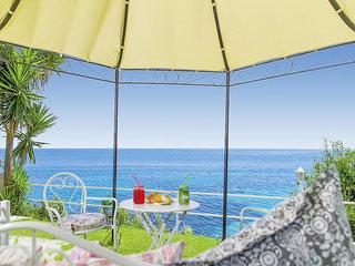 Pauschalreise Hotel Korfu, Aurora Beach in Agios Ioannis Peristeron  ab Flughafen Bremen