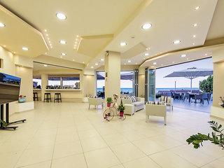 Pauschalreise Hotel Zakynthos, Al Mare Boutique Hotel in Tsilivi  ab Flughafen