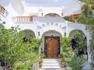 Pauschalreise Hotel Griechenland, Santorin, Hotel Armonia in Kamari  ab Flughafen
