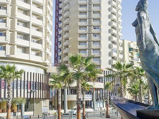 Pauschalreise Hotel Spanien, Costa del Sol, El Puerto by Pierre&Vacan in Fuengirola  ab Flughafen Berlin-Tegel