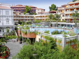 Pauschalreise Hotel Portugal, Madeira, Pestana Village & Miramar in Funchal  ab Flughafen Bremen