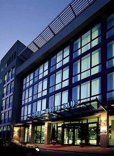 Pauschalreise Hotel Deutschland, Berlin, Brandenburg, Centro Park Hotel Berlin Neukölln in Berlin  ab Flughafen Basel