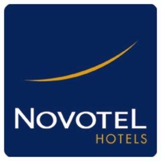 Pauschalreise Hotel Großbritannien, London & Umgebung, Novotel London West in London  ab Flughafen Berlin-Schönefeld