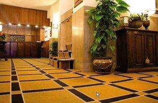 Pauschalreise Hotel Italien, Toskana - Toskanische Küste, San Giorgio e Olimpic in Florenz  ab Flughafen Amsterdam