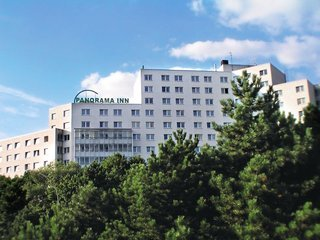 Pauschalreise Hotel Deutschland, Städte Nord, Panorama Inn Hotel & Boarding Haus in Hamburg  ab Flughafen Abflug Ost