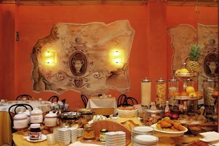 Pauschalreise Hotel Italien,     Venetien,     Italia in Verona